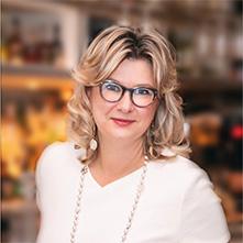Yvonne Ziomecki