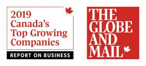 2019 CTGC with The Globe and Mail RGB