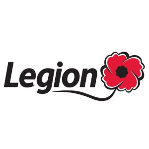 Legion Partnership