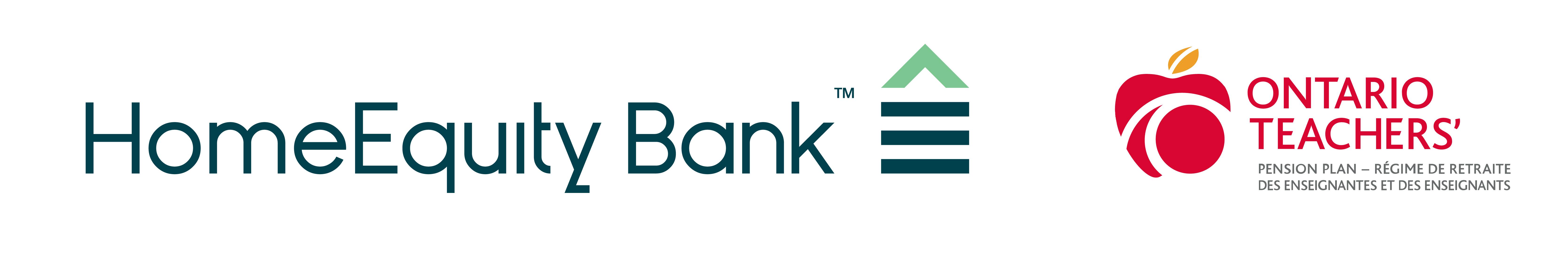 Ontario Teachers' announces agreement to acquire HomeEquity Bank