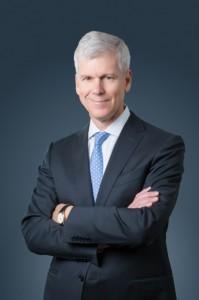 Steve Profile Image2