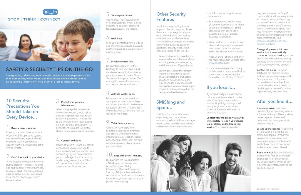 safety_and_security_tips_on_the_go_brochure_web